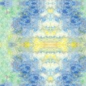 Rrrice_paper_blue_green_yello_a_shop_thumb