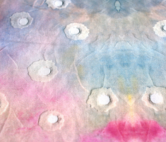 Rrice_paper_holes_pink_drybrush_comment_306913_thumb