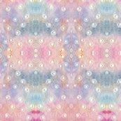 Rrice_paper_holes_pink_drybrush_shop_thumb