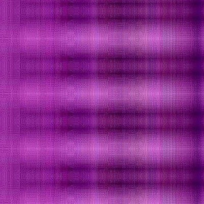 lavender purple neon stripes 03