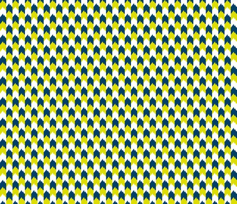 Rrrfireflies-chevron-1x3