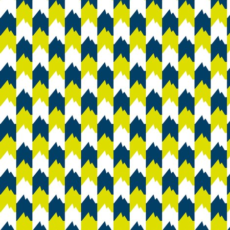 Rrrrfireflies-chevron-1x3.25inches_shop_preview