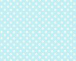 12_x_12_daisies__turq__thumb