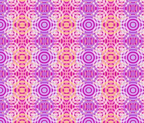 Rrwave_pattern_3_bright_pink.pdf_shop_preview