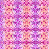Rrwave_pattern_3_bright_pink.pdf_shop_thumb