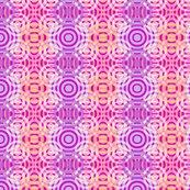 Rrwave_pattern_3_bright_pink.pdf_shop_thumb