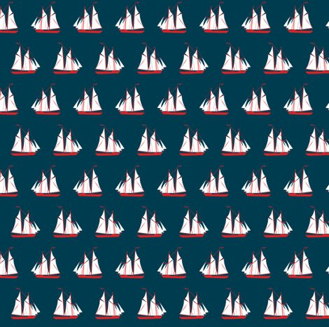 Rrrsailingshipsonnavy_shop_preview