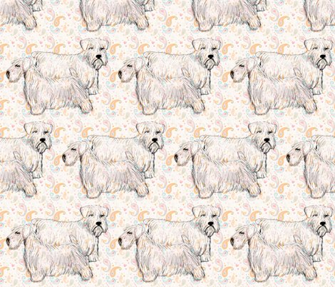 2020952_rsealyham_terrier_shop_preview