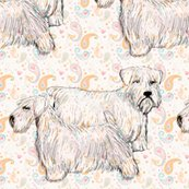2020952_rsealyham_terrier_shop_thumb