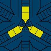 Rrrfirefly3m-900l-10k-by_shop_thumb