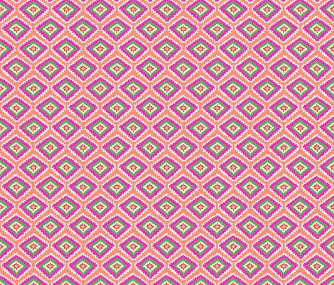 Rrrrfiber_aztec_pattern_-_pink_orange_shop_preview