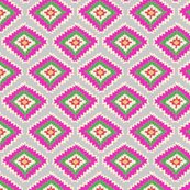 Rrfiber_aztec_pattern_-_pink_grey_shop_thumb