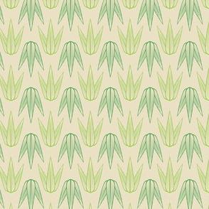 Oriental_green_bamboo_leaf