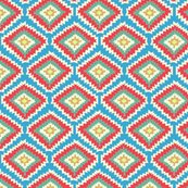 Rrfiber_aztec_pattern_-_red_blue_shop_thumb