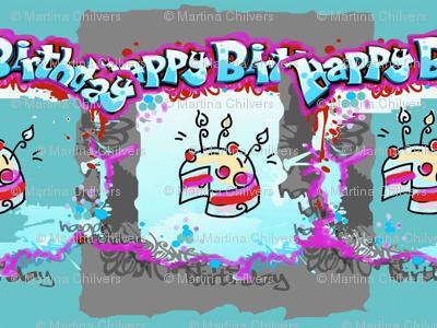 happy_birthday_unisex