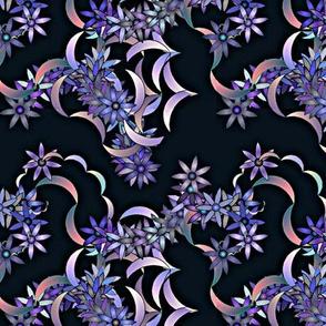 Floral-27-31a