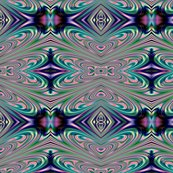 R34-25-22-1-io-jmz4_shop_thumb