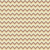 Rnature_chevron_blue_shop_thumb