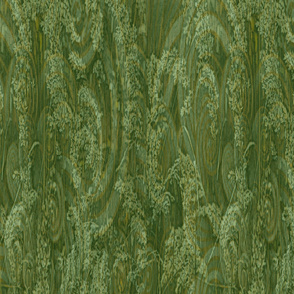 Background Fabric