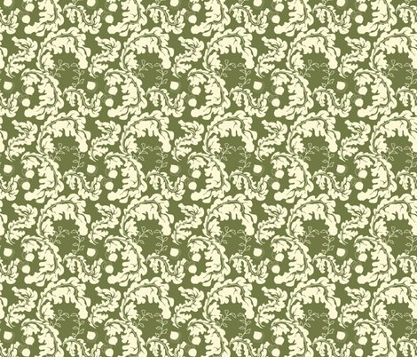 Rrleaves___acorns_green_shop_preview