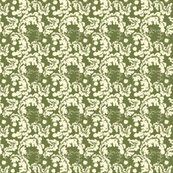 Rrleaves___acorns_green_shop_thumb