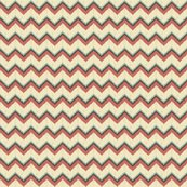 Rnature_chevron_shop_thumb