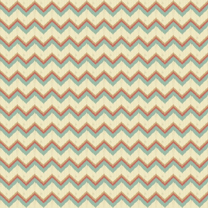 Nature_Chevron