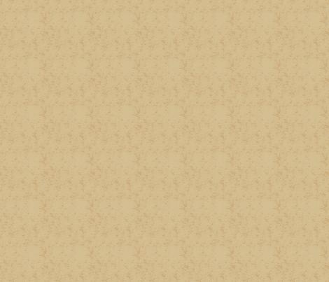 Soft__camel fabric by lana_gordon_rast_ on Spoonflower - custom fabric