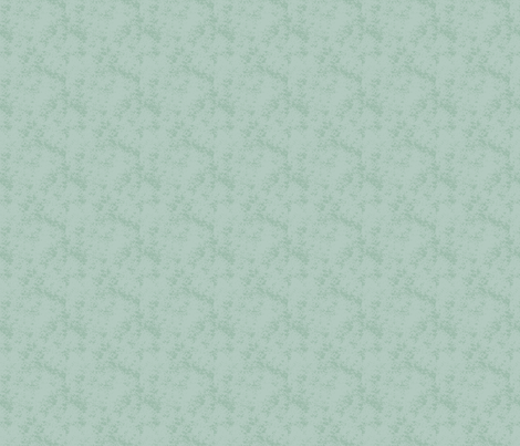 Soft_Aqua fabric by ©_lana_gordon_rast_ on Spoonflower - custom fabric