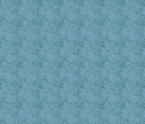 Soft_Blue fabric by ©_lana_gordon_rast_ on Spoonflower - custom fabric