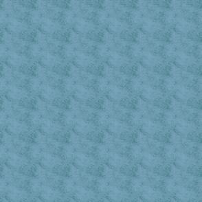 Soft_Blue