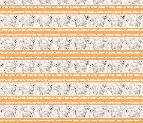 Rsealyham_terriers_with_border_shop_preview