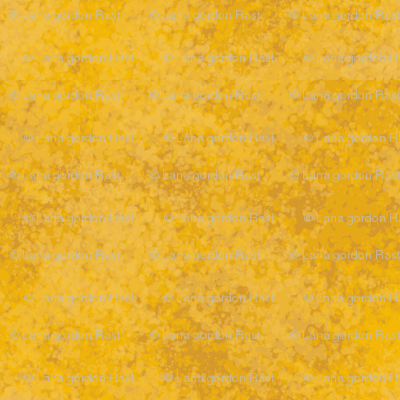 Soft_Yellow