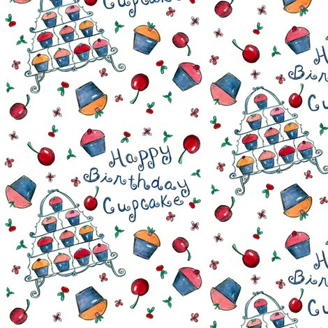 Rrcupcake_fabric_150_shop_preview