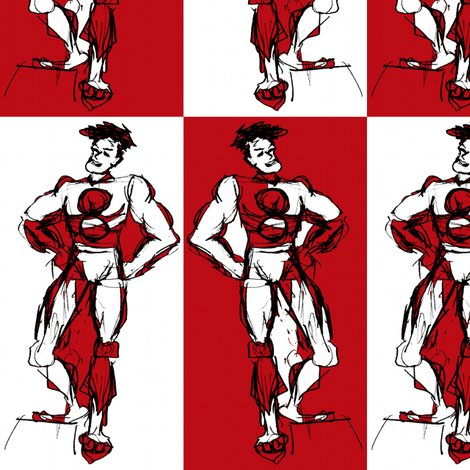 Rrrsuperhero_sketch_red_touched_up_cape_shop_preview