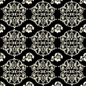 Rhannah_la_chance__damask__shop_thumb