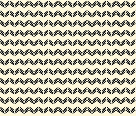 Hannah_la_chance_chevron_shop_preview