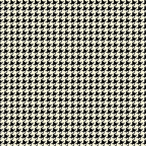 Hannah_LaChance_houndstooth