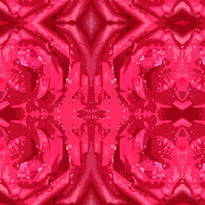 redroseclose