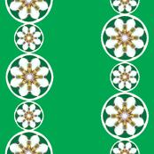 Daisy_Chain___-green1a