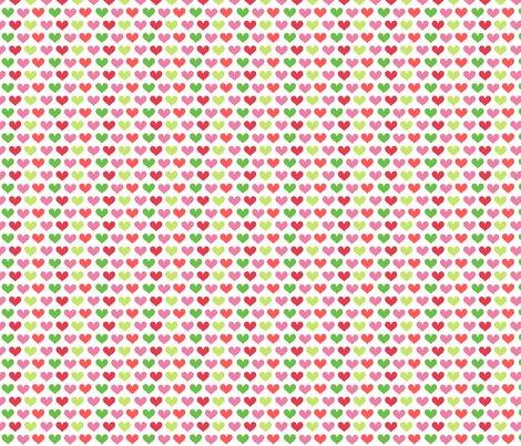Rrrwatermelonsummerheartsbypinksodapop_2_shop_preview