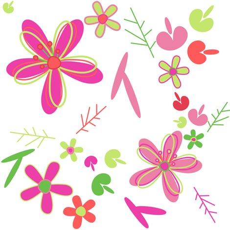 Rrspringflowerwatermelonsummerbypinksodapop_origpspimage_shop_preview