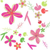 Rrspringflowerwatermelonsummerbypinksodapop_origpspimage_shop_thumb