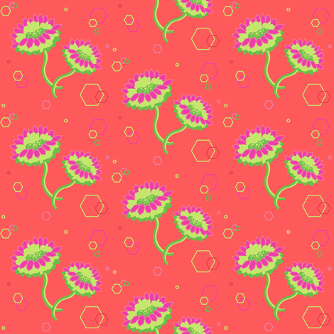 Sparkle Fancy! - Summertime Fun! - Watermelon - © PinkSodaPop 4ComputerHeaven.com