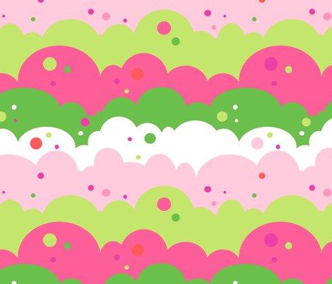 Rrrrcloudydaywatermelonsummerbypinksodapop_green__shop_preview