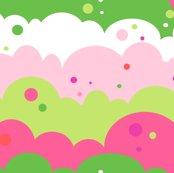 Rrrrcloudydaywatermelonsummerbypinksodapop_green__shop_thumb