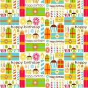 Rbirthday_2013-2_shop_thumb