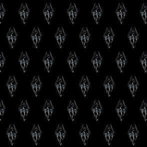 Skyrim_symbol_inspired