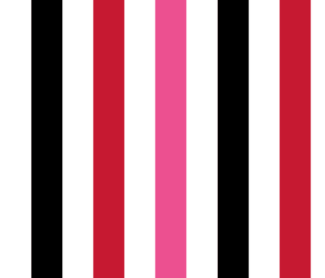 stripe parisian