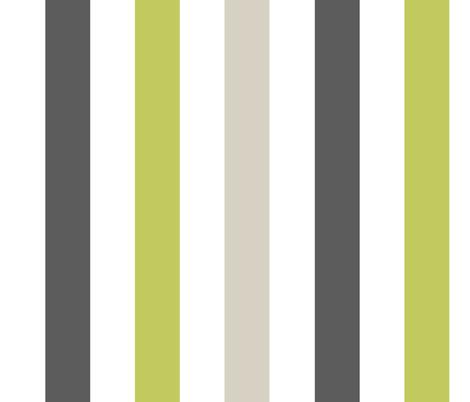 stripe alexia